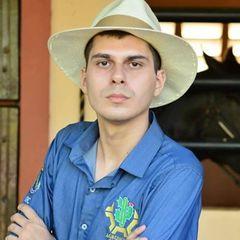 Filipe  Eugênio