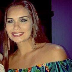 Loren Giffoni