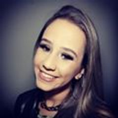 Giseli  Cruz