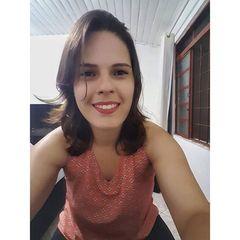 Gabrielle Xavier
