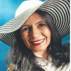 Tchesca Vieira