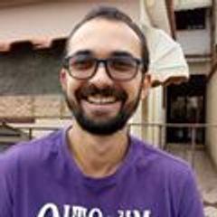 Horiatan  Teixeira