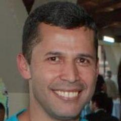 Jean Carlos  Neri Cardoso