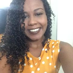 Rosilanny Soares