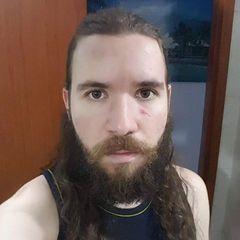Diego Santos Seabra