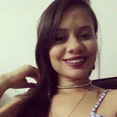 Julyane  Santos
