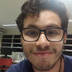 Ivo  Sousa