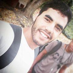 Hugo Cavalcante