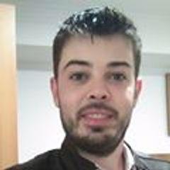 Vitor  Ferraz