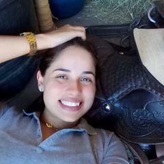 Fabiana Marques de Assumpção