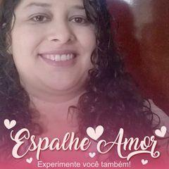 Lorrayne  Borges