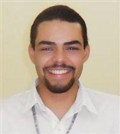 Victor Souza