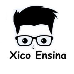 Xico Ensina