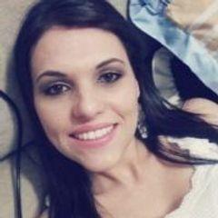 Crislaine  Munaro