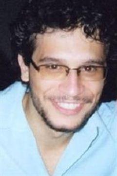 Rafael Machado da Conceição