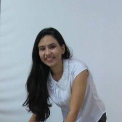 Lays Rosal