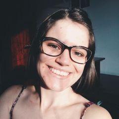 Natália Silveira Lisbôa