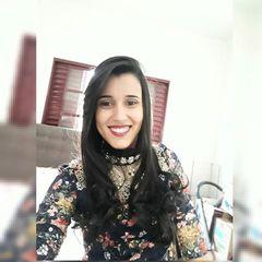 Angélica  Gomes