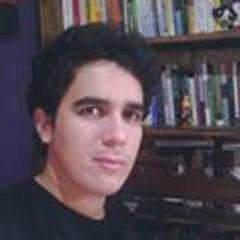 Marcelo  Catanho