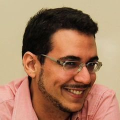 Rodrigo  Calegario
