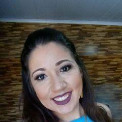 Luz Claritha