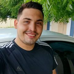Tadeu  Rodrigues
