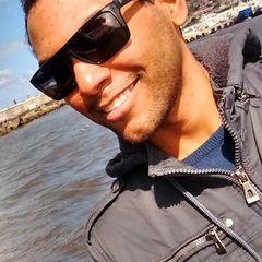 Alysson  Santos