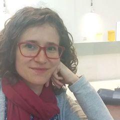 Ligia Bicalho