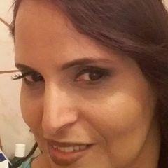 Luciana  Santiago