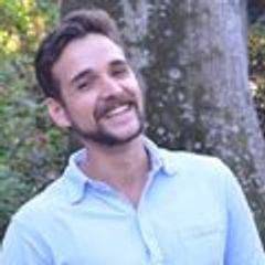 Tiago  Vieira