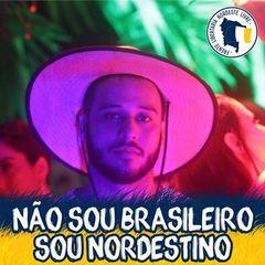 Thiago  Bogus Martins