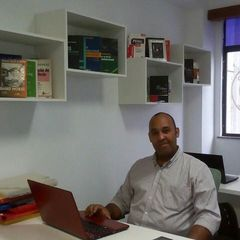 Alexander  Sudário