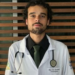 Paulo Yure