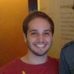 Gabriel  Fiuza