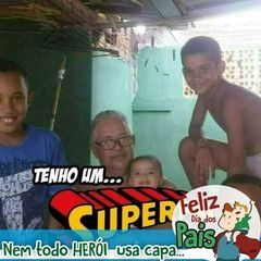 Gerlane  Ribeiro Pinto