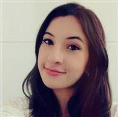 Gabriela  Zanella