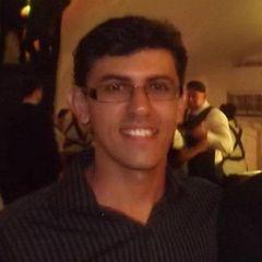 Jhaber  Yacoub