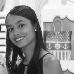 Aline  Santiago