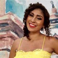 Leylla  Moreira