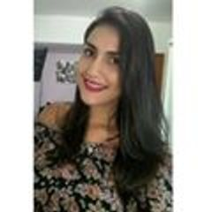 Camila  Planzo