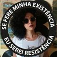 Vania  Nogueira