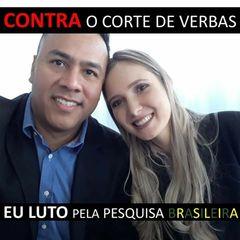 Paula  Alessandra