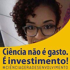 Mariana  Couto