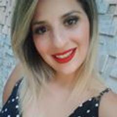 Larissa  Palacio