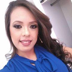 Veruska  Santos