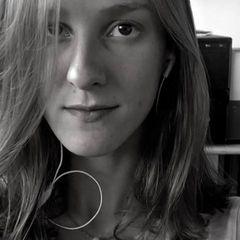 Isabelle  Orlandi