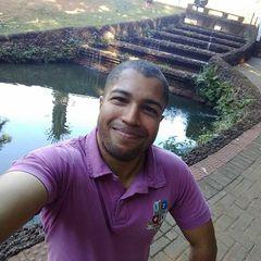 Paulo Henrique Borges Barbosa