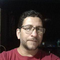 Marcio Jose Correa  Correa