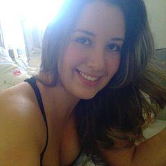 Mariana  Linhares