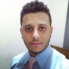 Matheus  Marques Silva